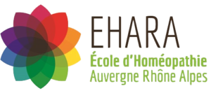 Ecole homéopathie Auvergne Rhône-Alpes