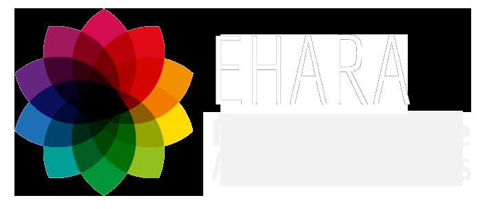 Ecole homéopathie Auvergne Rhone Alpes